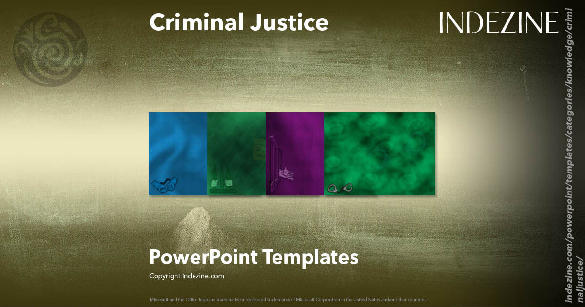 templates for power point