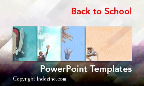 powerpint templates