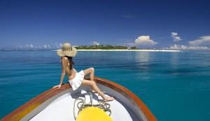 Yacht Charter 13