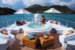 Yacht Charter 15