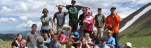 Summer Camps 10