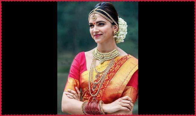 Marathi Girl Hd Wallpaper Top 12 Most Beautiful Bollywood Brides India Com