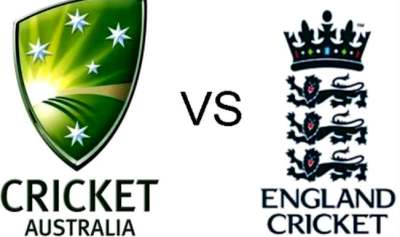 Australia vs England, ICC Cricket World Cup 2015: Facts Punch & Statistics of Group A, Match 2 ...