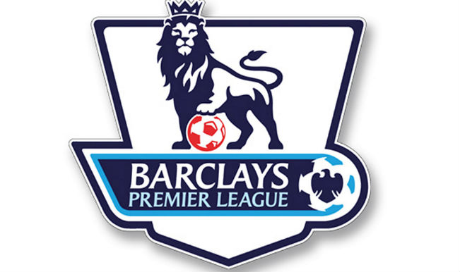 Barclays Premier League 2015-16 Fixture Full Schedule of English - how to make a league schedule