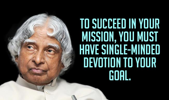 Love Failure Quotes In Tamil Wallpapers Apj Abdul Kalam Quotes Top 15 Motivational