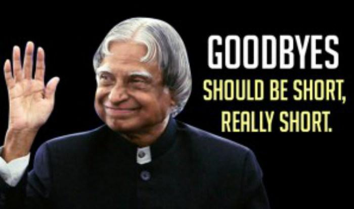 Dr Abdul Kalam Quotes Wallpapers Apj Abdul Kalam Quotes Top 15 Motivational