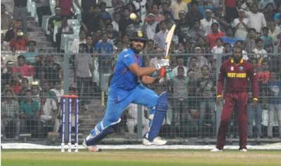 India vs West Indies, T20 World Cup 2016 semifinal, Live Cricket Streaming Online: Free Live ...