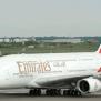 Emirates Flight Ek 652 From Dubai To Maldives Makes Emergency Landing At Mumbai Airport Major