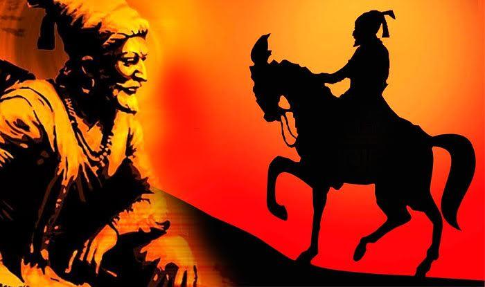 Shivaji Raje 3d Wallpaper Shivaji Jayanti 2017 Interesting Facts About Chhatrapati