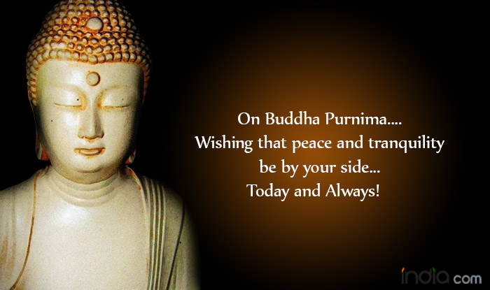 Wesak Wallpaper Hd Buddha Purnima 2017 Wishes Best Vesak Day Quotes