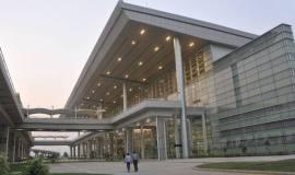 chandigarh international airport9