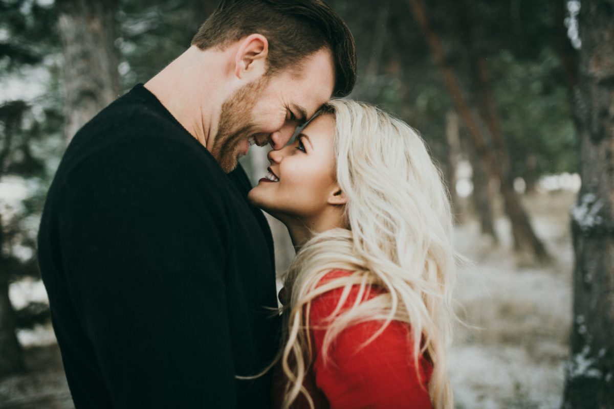 Witney_Carson_Engagements_266