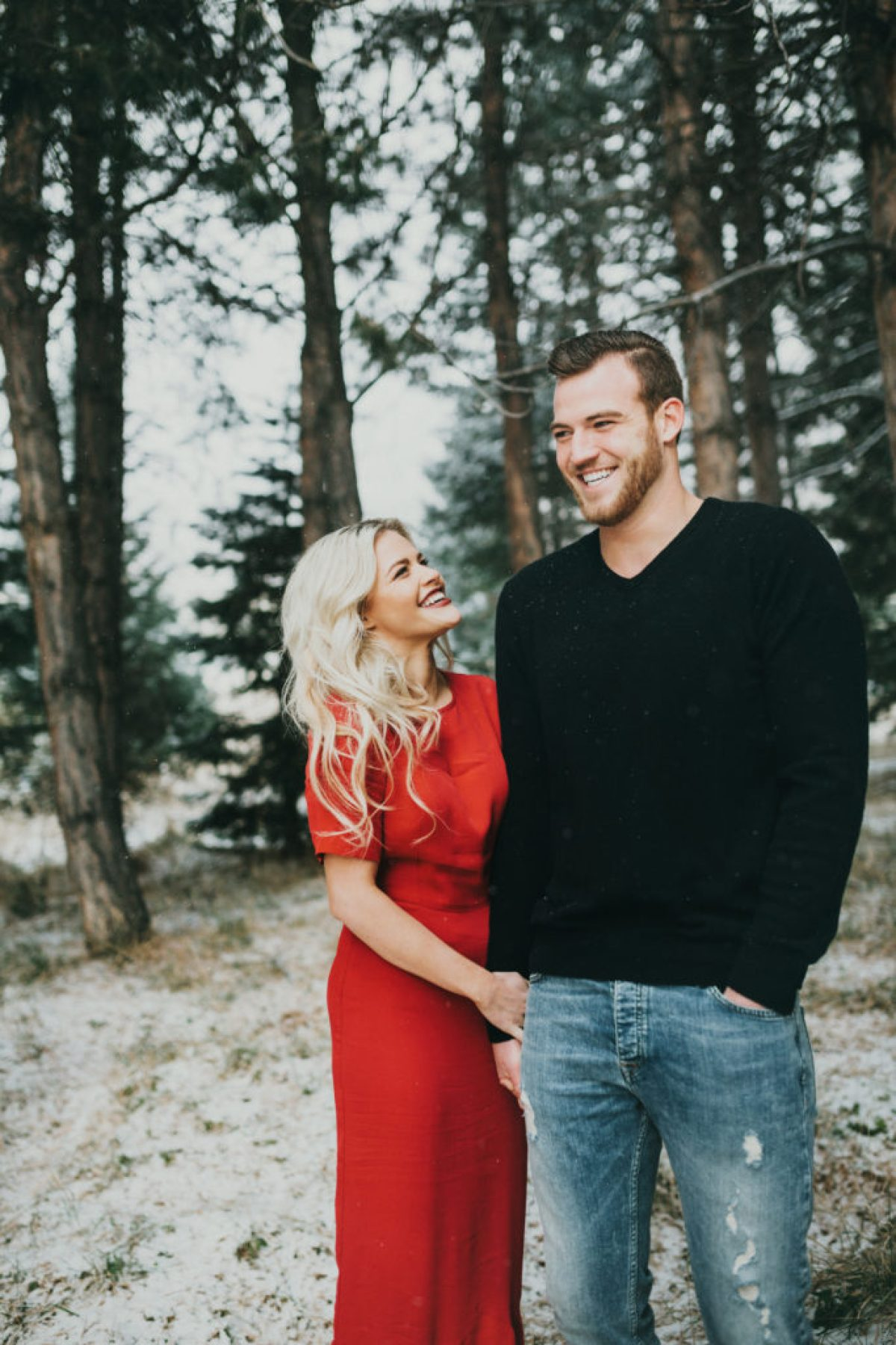Witney_Carson_Engagements_47
