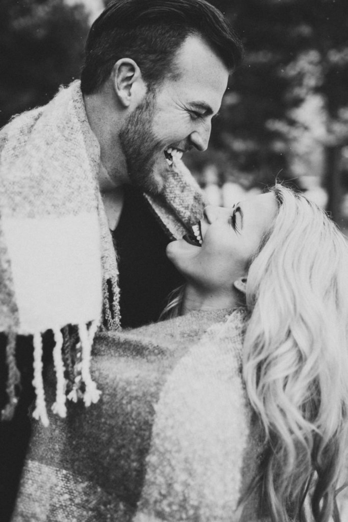 Witney_Carson_Engagements_508-2