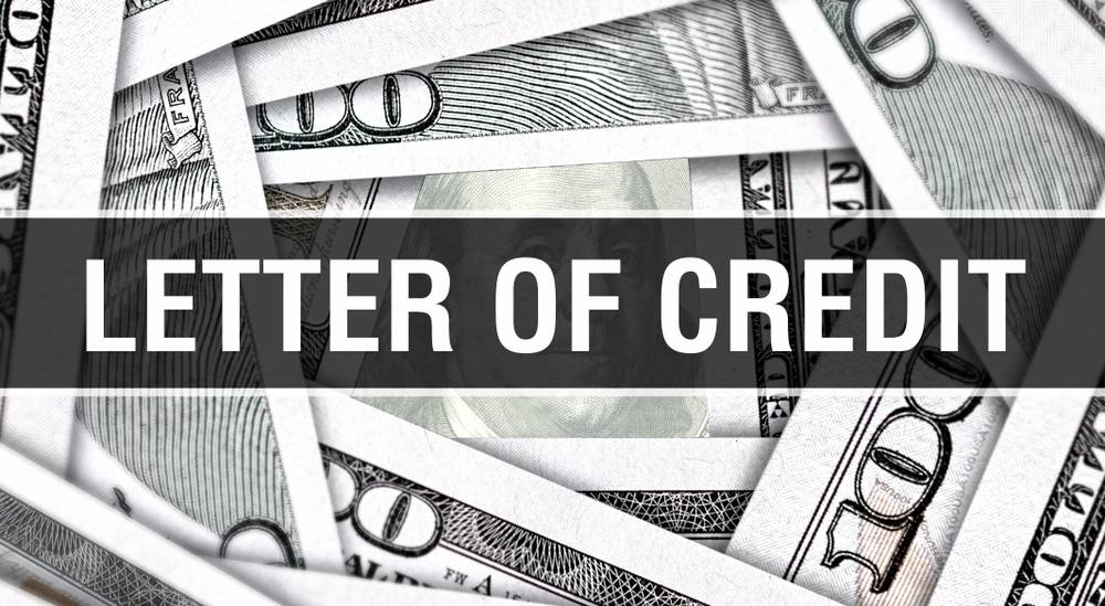 Letter of Credit - Types  Parties Involved - IndiaFilings