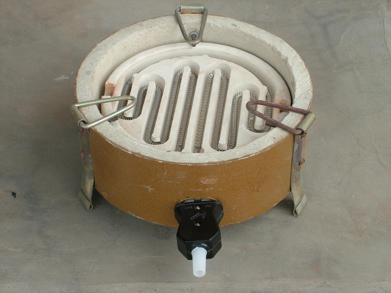 Heating Plate Heater Plate Heating Plate Manufacturer