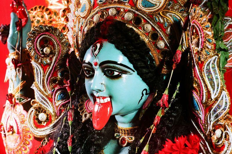 Durga Maa Wallpaper Full Hd India Travel Pictures Maa Kali