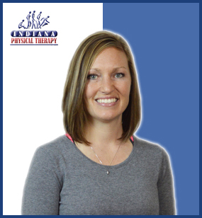 Lindsey Wells