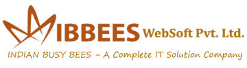 IBBEES WEBSOFT PVT. LTD.