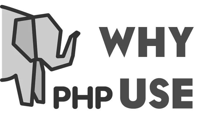 why use php in 2016