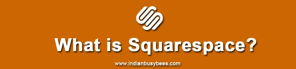 Squarespace Specialist In India-Squarespace