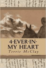 4-Ever-In-My Heart