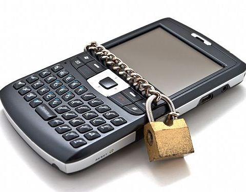 cellphone-phishing