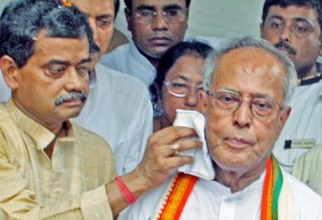 abhijit-mukherjee-shame