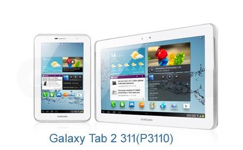 Samsung-Galaxy-Tab-2-P3110