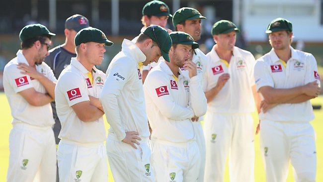 australian-cricket-team-losers
