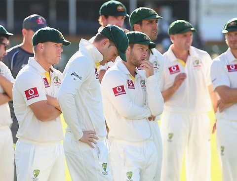 australian-cricket-team-losers