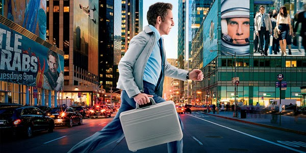 the-secret-life-of-walter-mitty-poster
