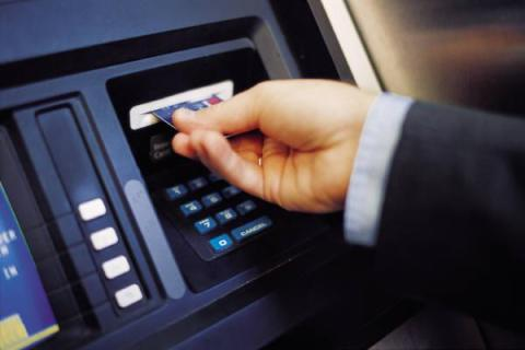 ATM-Transaction-RBI-Limit