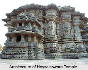 Sports Wallpapers Hd Architecture Of Hoysaleswara Temple
