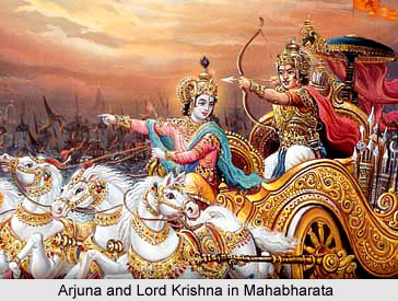 Free Wallpapers Wid Quotes Dhanur Veda Agni Purana