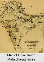 Epic Wallpapers Hd Mahabharata