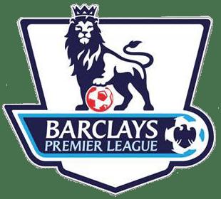 Man City vs Sunderland Live Stream Free