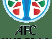 AFC U22 quarter final live stream