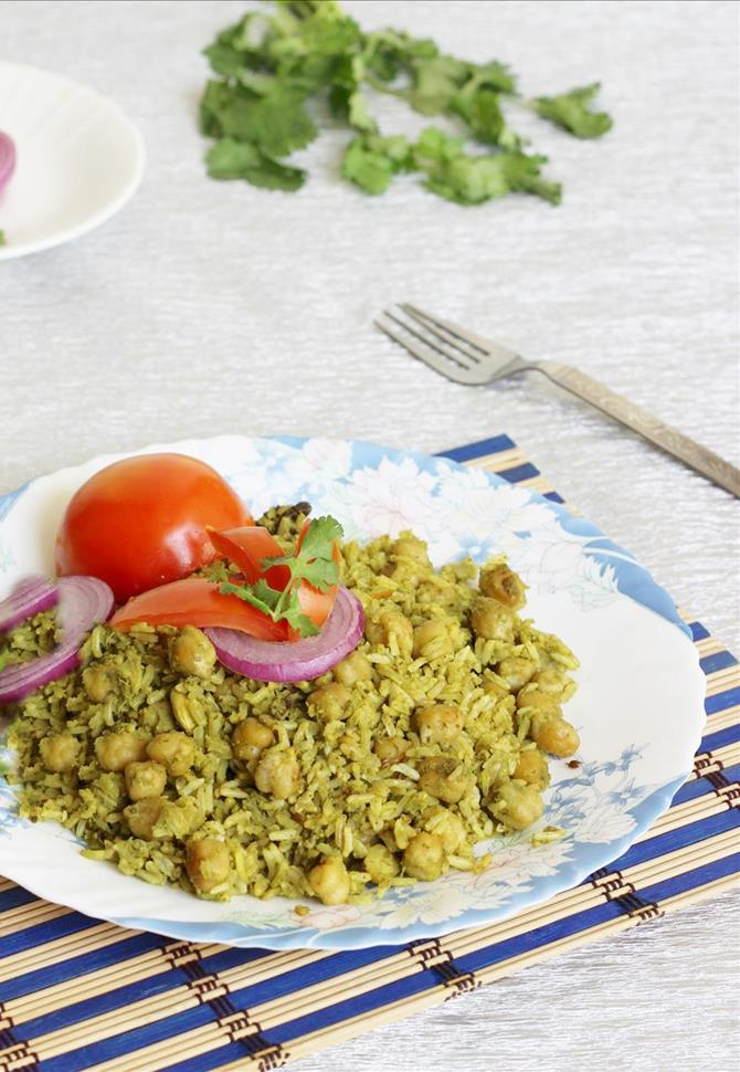 gestational diabetes recipes - Indian diet recipe for gestational