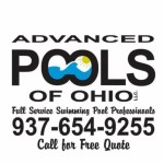 Advanced Pools of Ohio