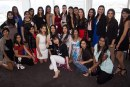 Talent grows with beauty and culture at annual event