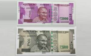 panic-as-500-1000-rupee-notes-2000-and-500-notes