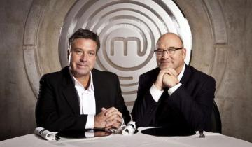 MasterChef UK