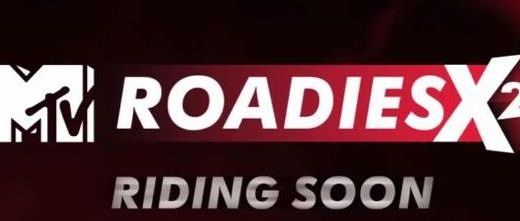MTV Roadies Season 12