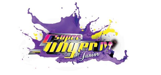 airtel super singer junior 4 grand finale