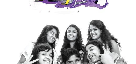 airtel super singer junior 4 winner