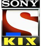 Sony KIX Channel Availability