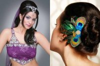 Quirky Wedding Hair Accessories | 5 hair accessories that ...