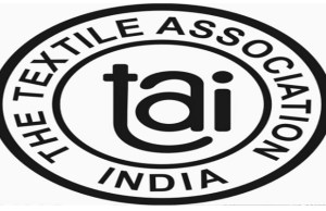 Textile association of India