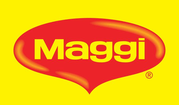 Maggi noodles fails lab tests again, Nestle disagrees